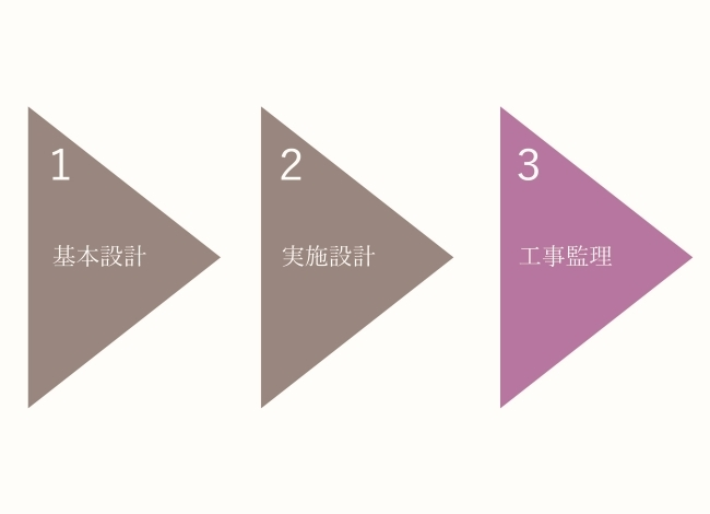 コラム用3.jpg