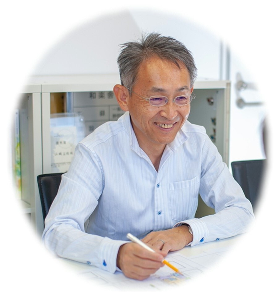 山﨑アイコン.JPG