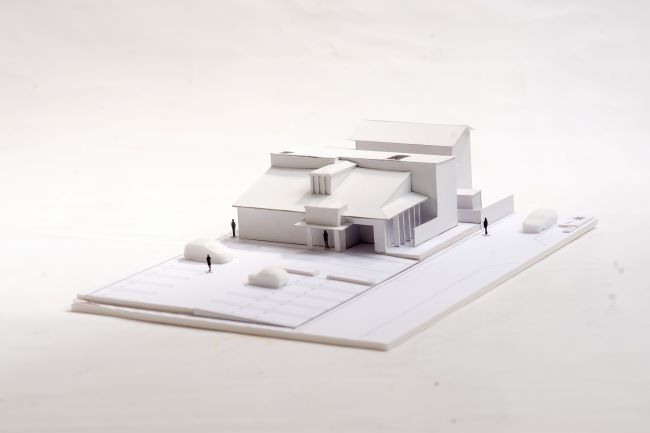 クリニック新築の流れ【第1回:「基本設計」で高精度の予算・スケジュール】